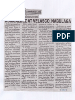 Police Files, May 27, 2019, Romualdez at Velasco, nabulaga.pdf