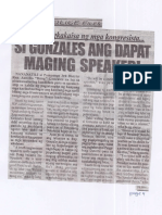 Police Files, May 27, 2019, Si Gonzales ang dapat maging Speaker.pdf