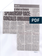 Remate, May 27, 2019, Barkada ng lahat sa Kamara Speakership race Gonzales umaariba.pdf