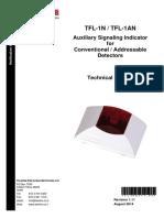TFL-1En111.pdf