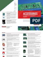 Telefire Accessories Brochure.pdf