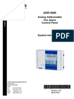 ADR-3000 System Introduction En122.pdf