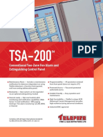 Telefire TSA-200 Brochure.pdf