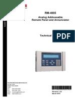 RM-4005En122.pdf