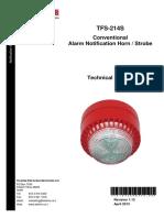 TFS-214En112.pdf