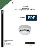 TFH-280FEn101.pdf
