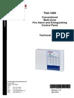 TSA-1000En112.pdf