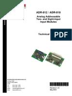 ADR-81XEn114.pdf