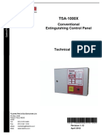 TSA-1000XEn112.pdf