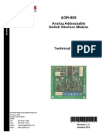ADR-805En111.pdf