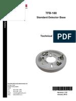 TFB-180En102.pdf