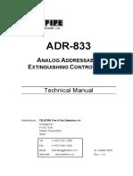 ADR833En112.pdf