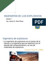 Sesion 1 - IngExp.pptx