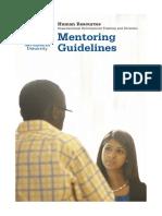 Mentoring_Guidlines.pdf