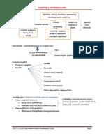 ISDT_Chapter 02_V3.pdf