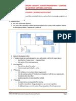ISDT_Chapter 06_V2.pdf