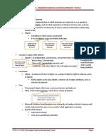 ISDT_Chapter 08.pdf