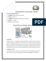 RECUPERACION ENSAYO 2 SERGIO TOBAR.pdf
