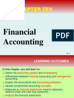 Chapter_10_and 11_PPT Financial Accounting and Finance (Combine)