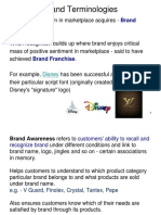 Brand Basics Notes 2.ppt