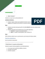 Selenium Notes_Weekend batch_10 to 2 PM_BTM.docx