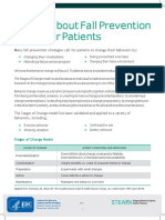 Talking About Fall Prevention With Your Patients-print-dikonversi