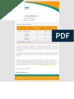 Simulacion_Alemana_Total.pdf