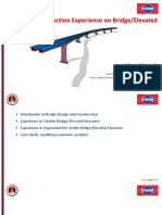 Design & Construction Experience on Concrete Bridge_AST_Senior Meeting_21Mar2016