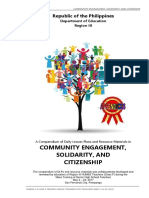 1.1 Community Engagement, Solidarity, And Citizenship (CSC) - Compendium of Appendices for DLPs - Class F (1)