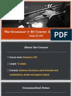 Week 1-Grammar 2.pdf