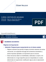 36332_7000065812_04-10-2019_012514_am_S9-U2-GESTION_DE_ADUANAS.pdf