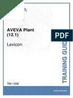 TM-1308-Lexicon-Rev-1-0.pdf