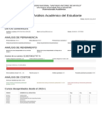 Análisis Académico Integral - ORTIZ BAYONA KAROLINE YESSIRA.pdf