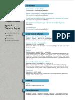 Ignaciododerorojas Cv 131022040759 Phpapp01