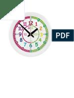 Clock.docx