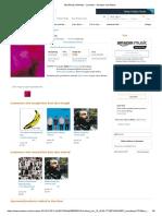 My Bloody Valentine - Loveless - Amazon.com Music