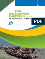 Tourism Development Handbook