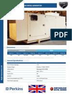 06.PS135 AC Brochure Min