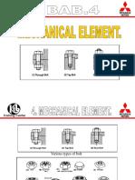 1f.mechanical Element