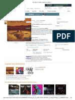 Dirt_ Alice In Chains_ Amazon.es_ Música.pdf