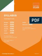 202771-2017-2019-syllabus.pdf