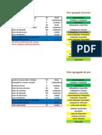 Plan Agregado (Stock Cero-fuerza Conatante-mixta) (Recuperado)