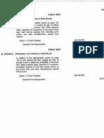 Ehrlich Supplemental Budget No. 1 Fy04 Pg90001
