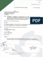 ABL.nh 753J Bhadgaon Chalisgaon.pkg II.2019 20.506 04 May 2019