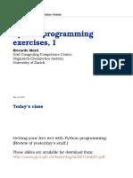 lab07.pdf