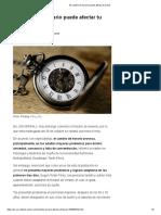 El cambio de horario puede afectar tu salud.pdf