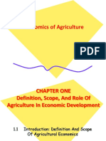 chapter one agri.ppt