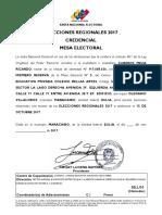 Credenciales_Miembros_Mesas_.PDF