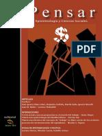 46-220-2-PB.pdf