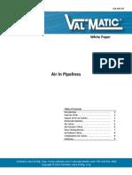 Air_in_Pipelines_1-19.pdf